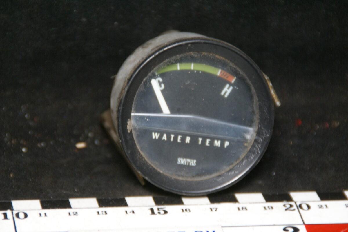 water temp meter 180613-5539-0