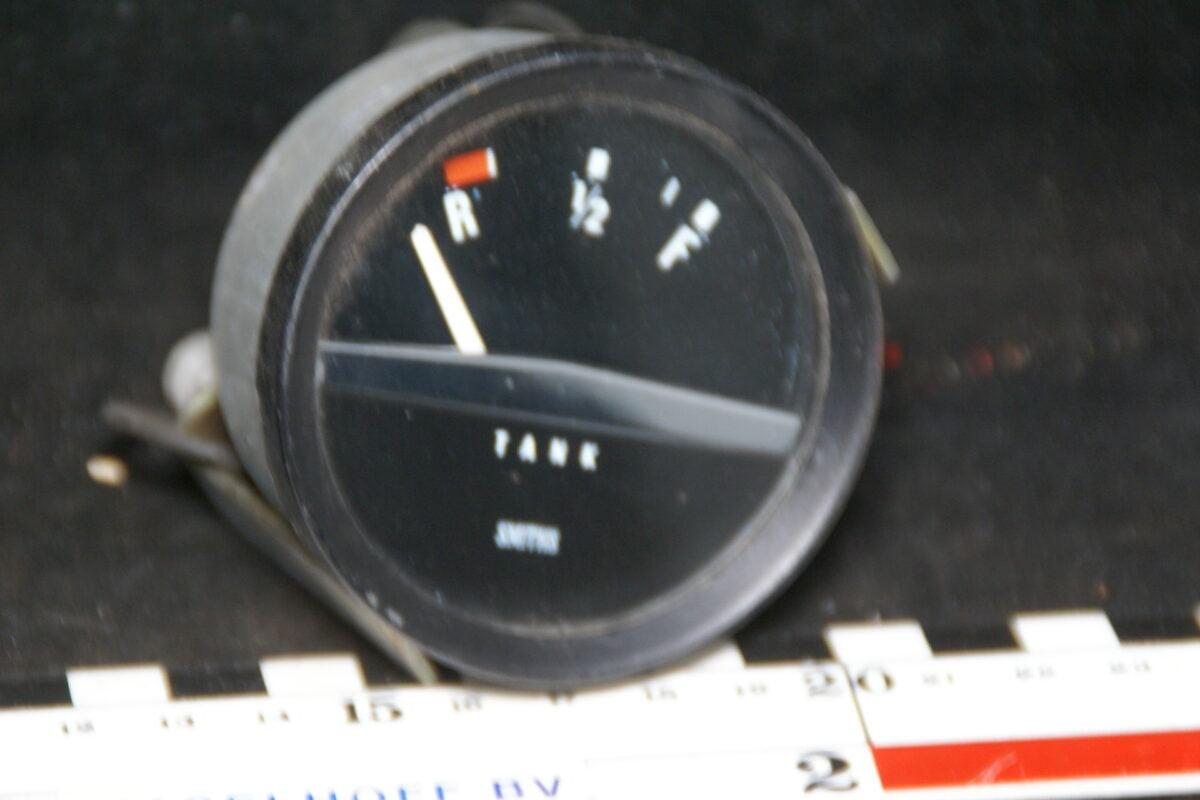 tankmeter 180613-5541-0
