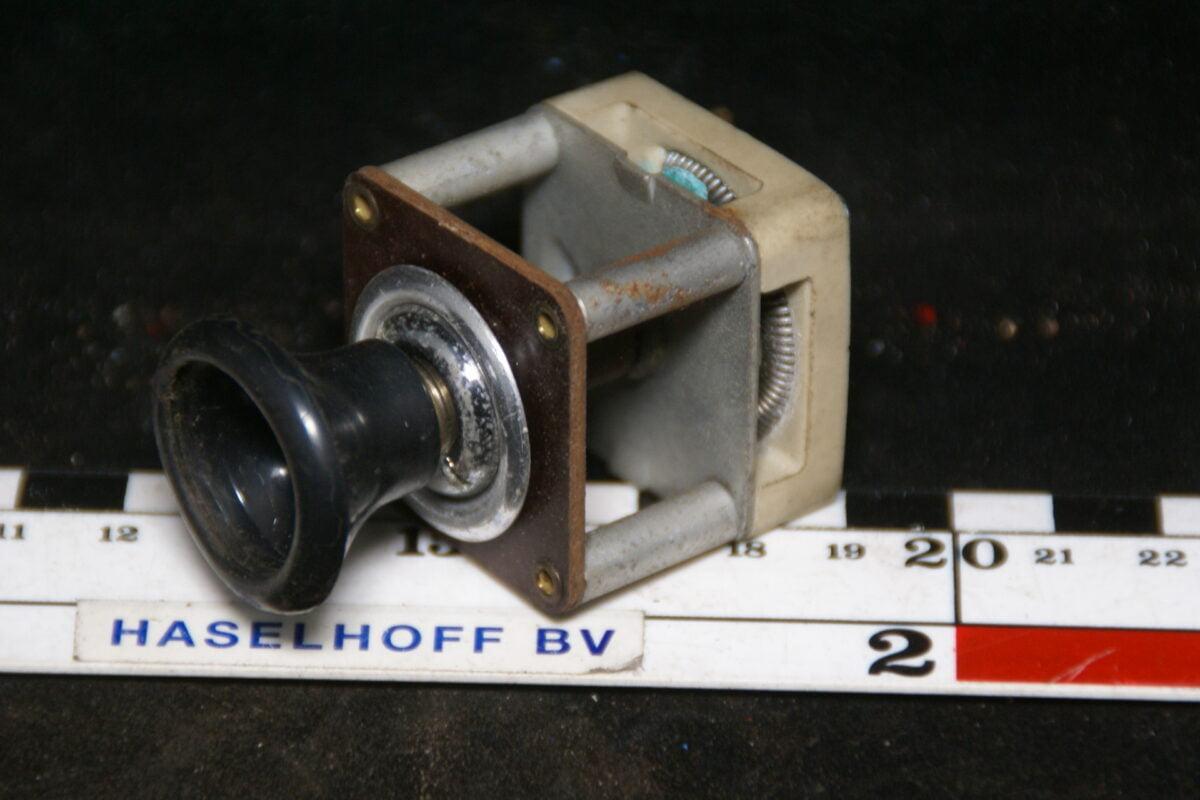 schakelaar dashboardverlichting reostaat 180613-5555-0