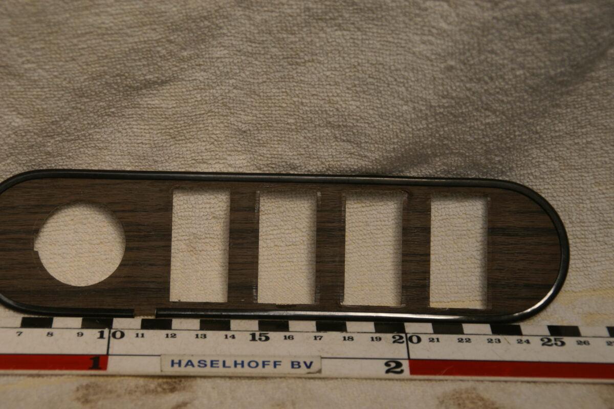 schakelaar paneel 180613-5567-0