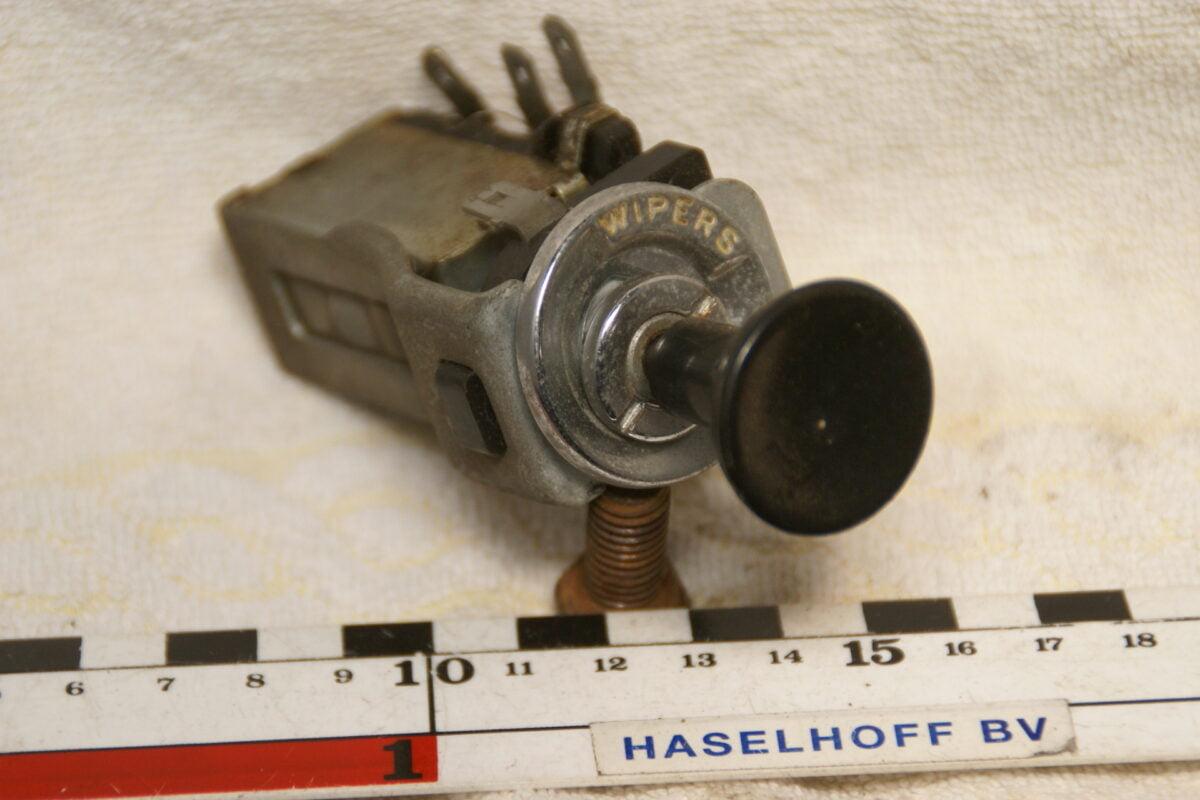 schakelaar wiper 180613-5588-0