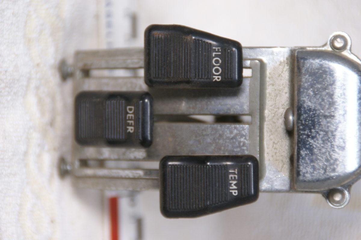 verwarmingsdpaneel 180618-5630-0