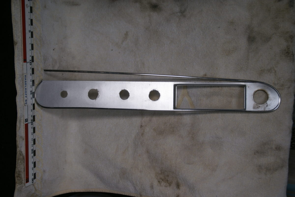 dashboardplaat 180618-5547-0