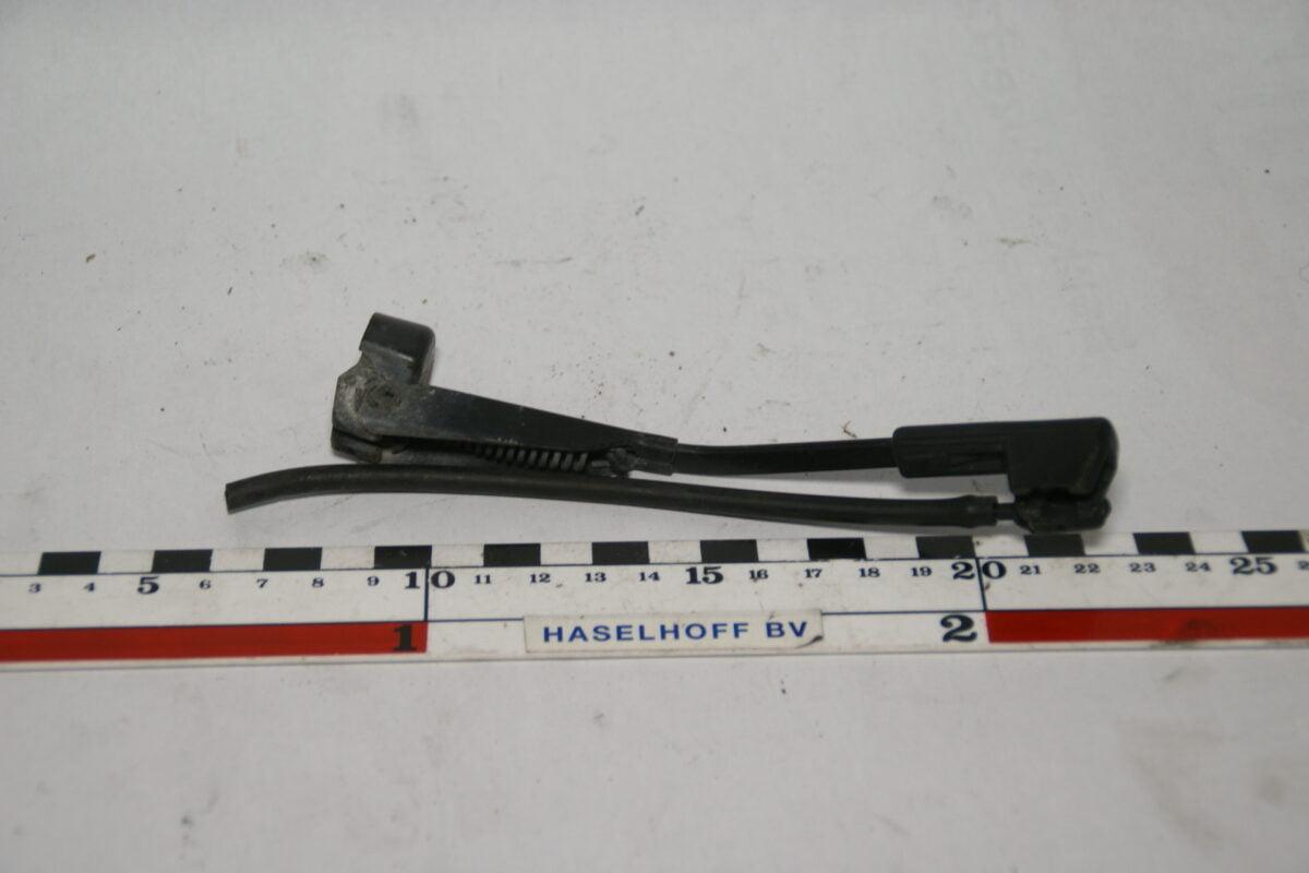 koplampwisser arm 160629-5719-0