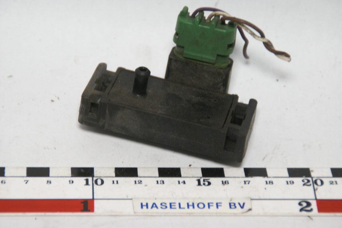 vacuumklep 160629-5733-0