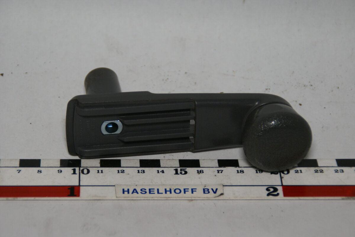 deurzwengel met clip 160629-5747-0