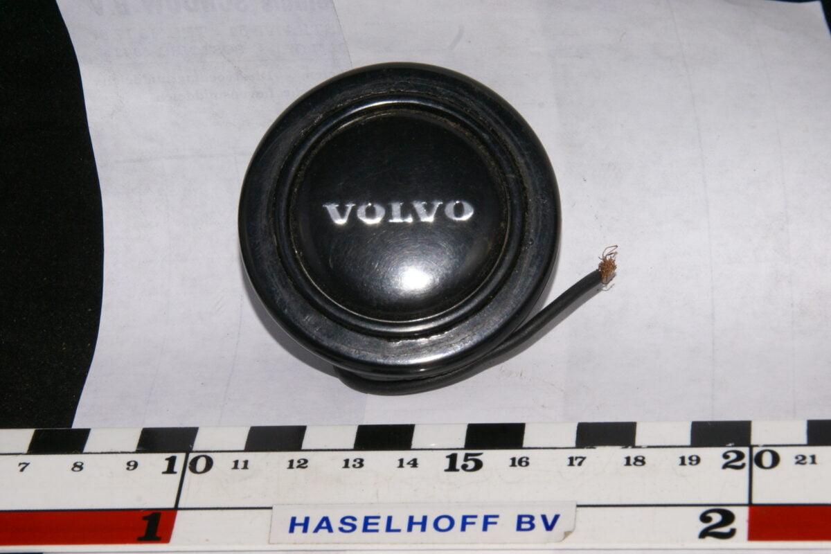 toeterdop VOLVO 141100-0597-0