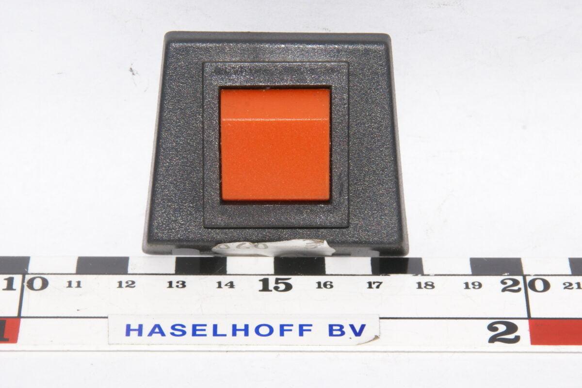 schakelaar aan-uit met lampje 160113-2224-0