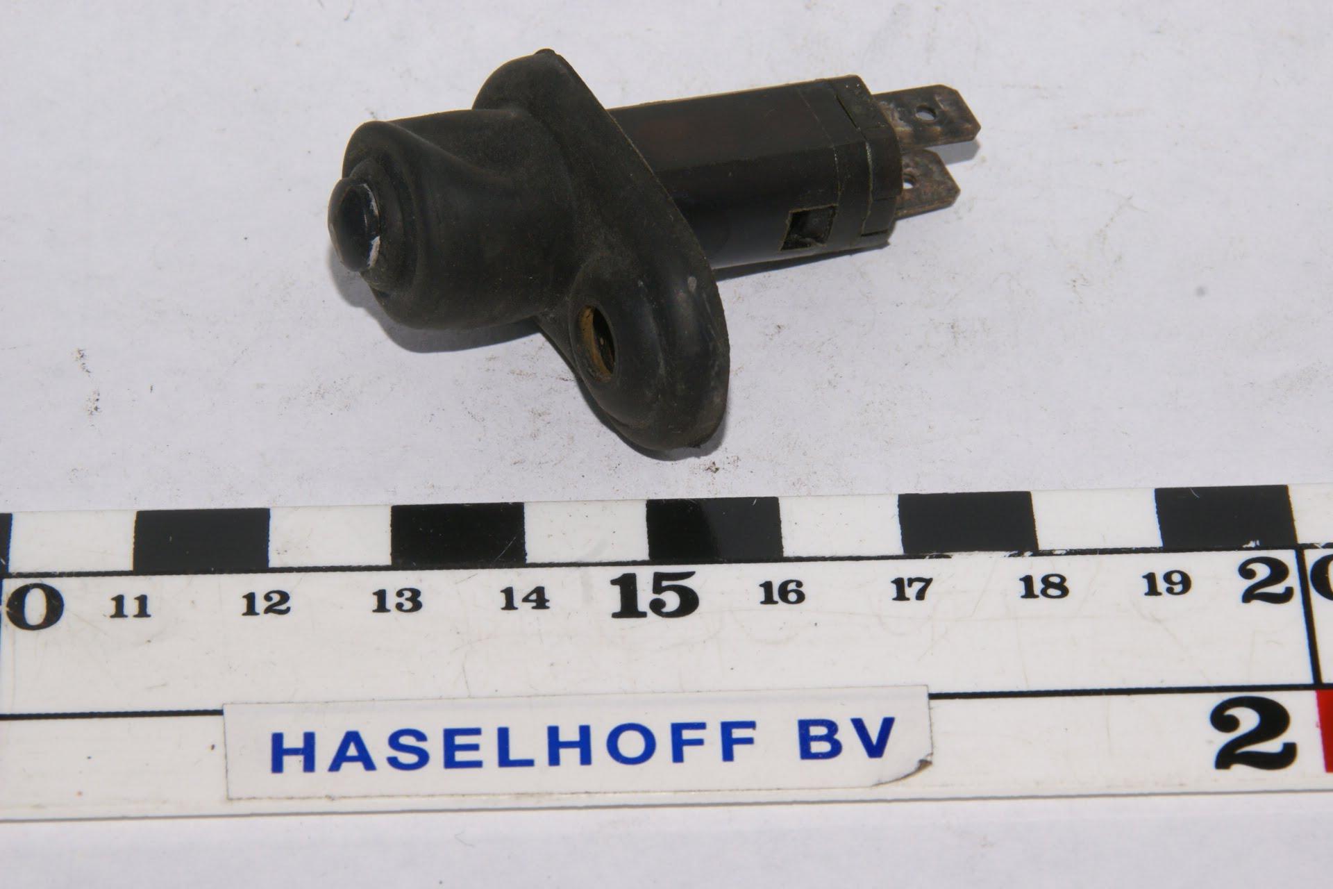 schakelaar deurcontact 160113-2252-0
