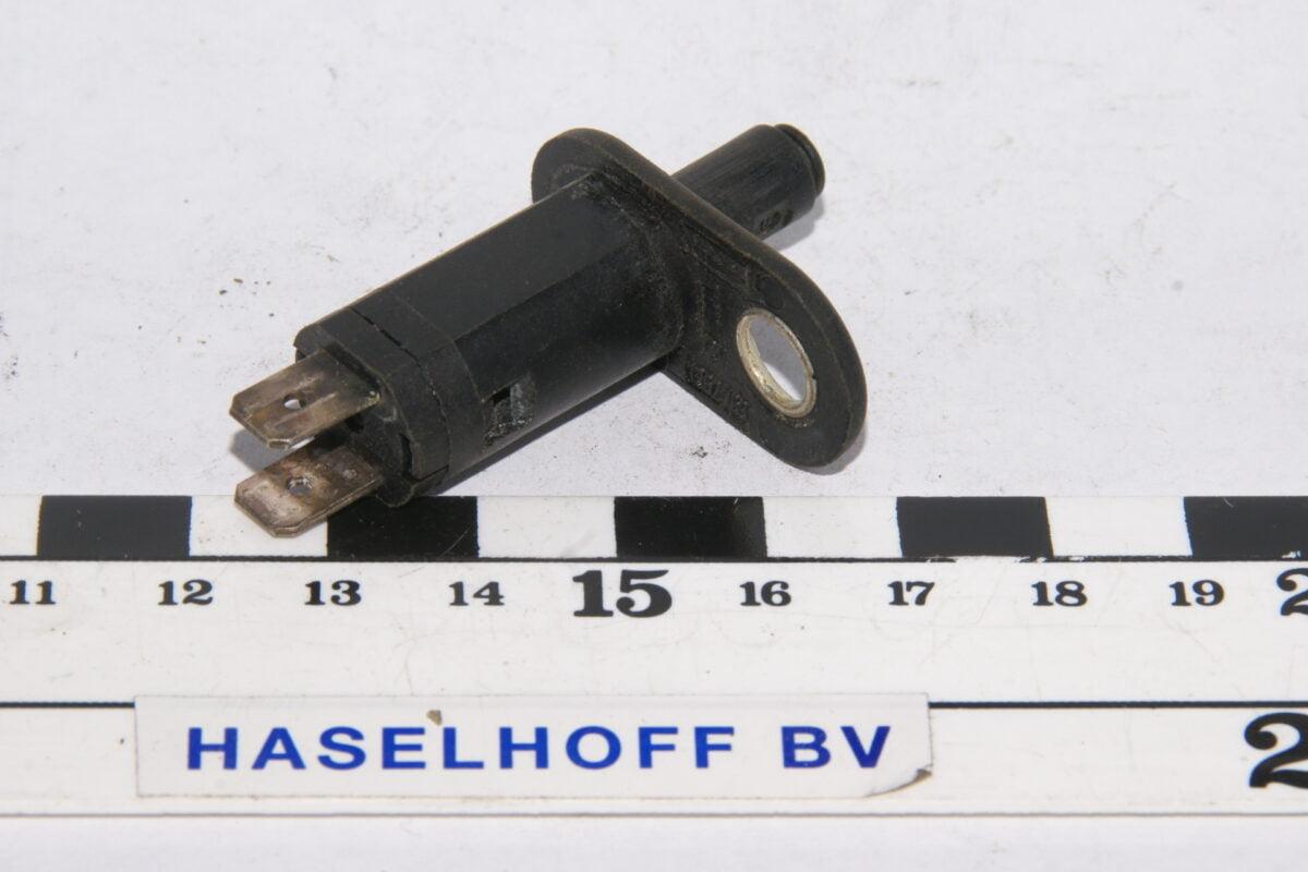 schakelaar deurcontact 160113-2257-0