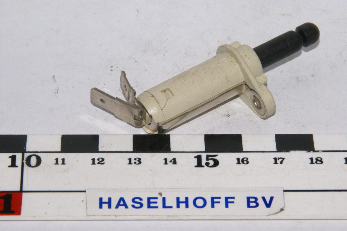 schakelaar deurcontact 160113-2259-0