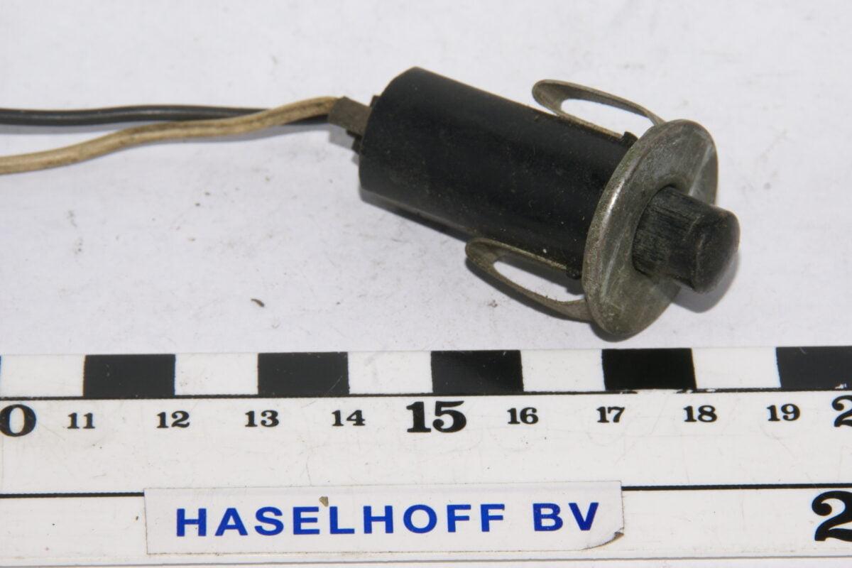 schakelaar deurcontact 160113-2260-0