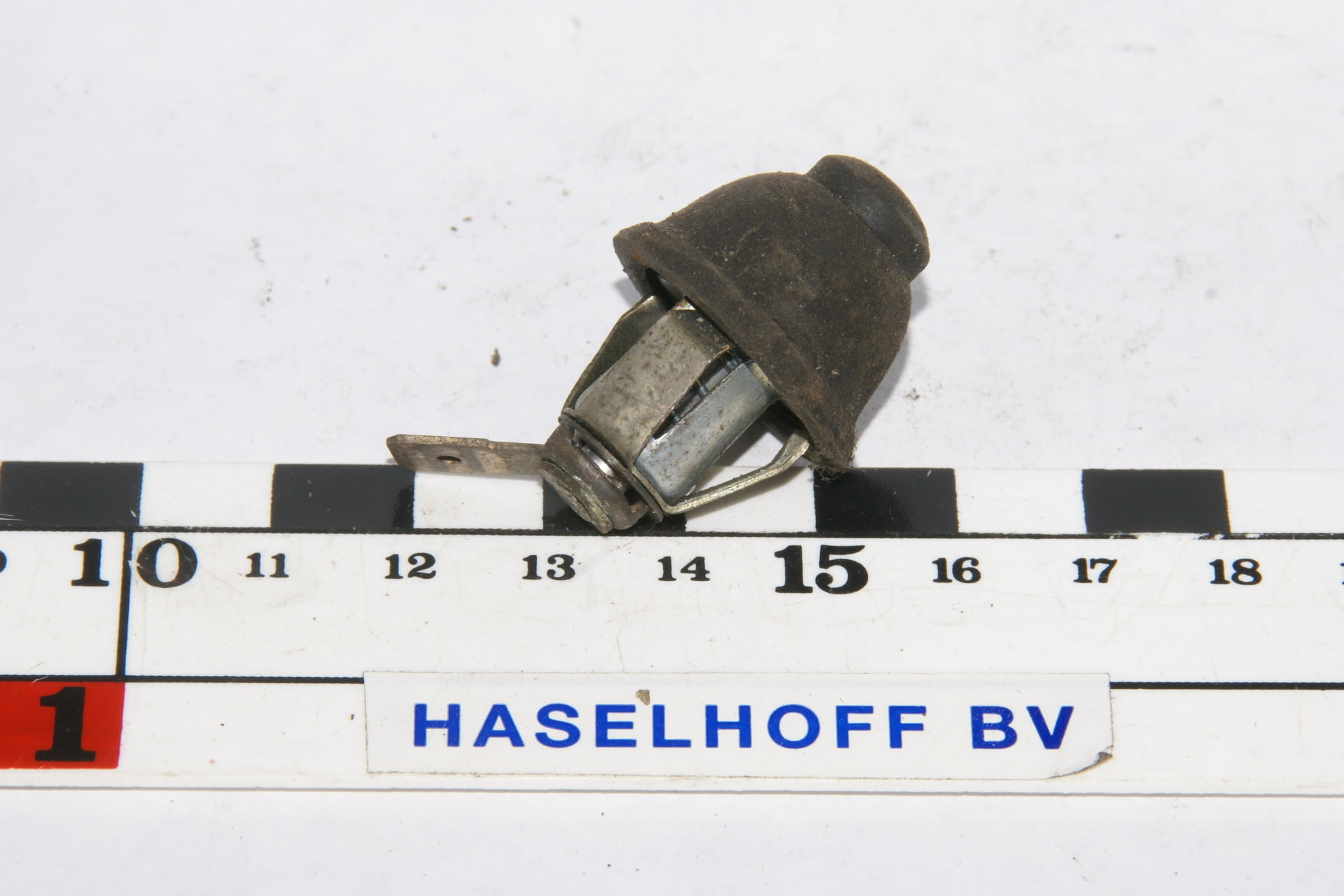 schakelaar deurcontact 160113-2262-0