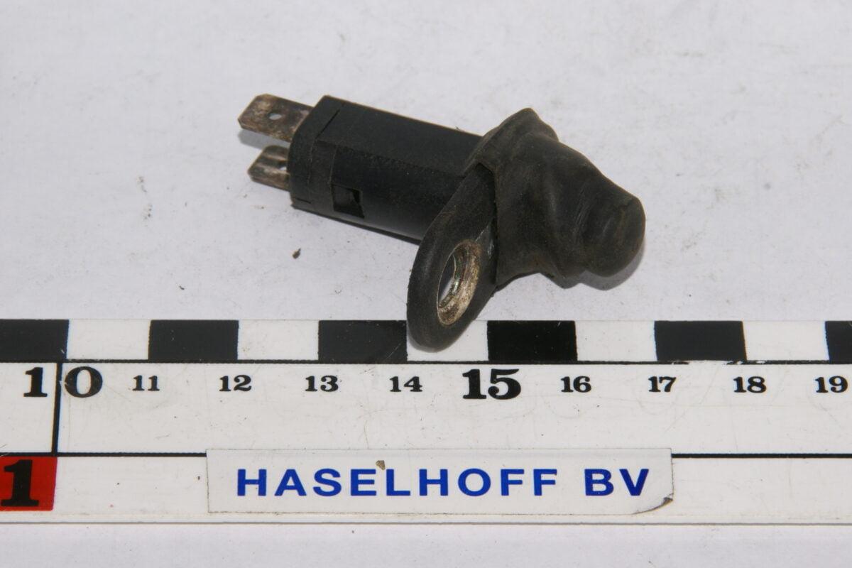 schakelaar deurcontact 160113-2263-0