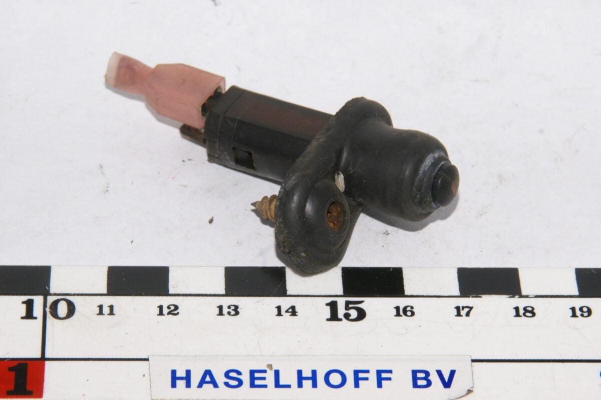 schakelaar deurcontact 160114-2264-0