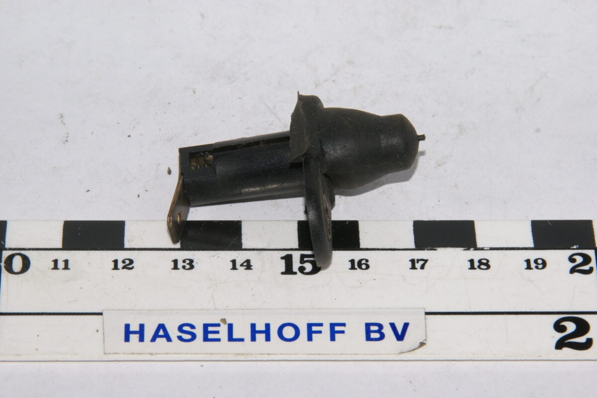 schakelaar deurcontact 160113-2266-0