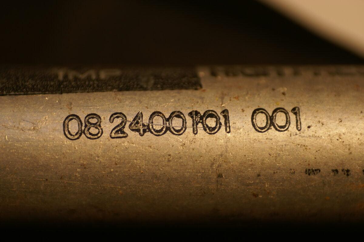 gasveer 82400101-0