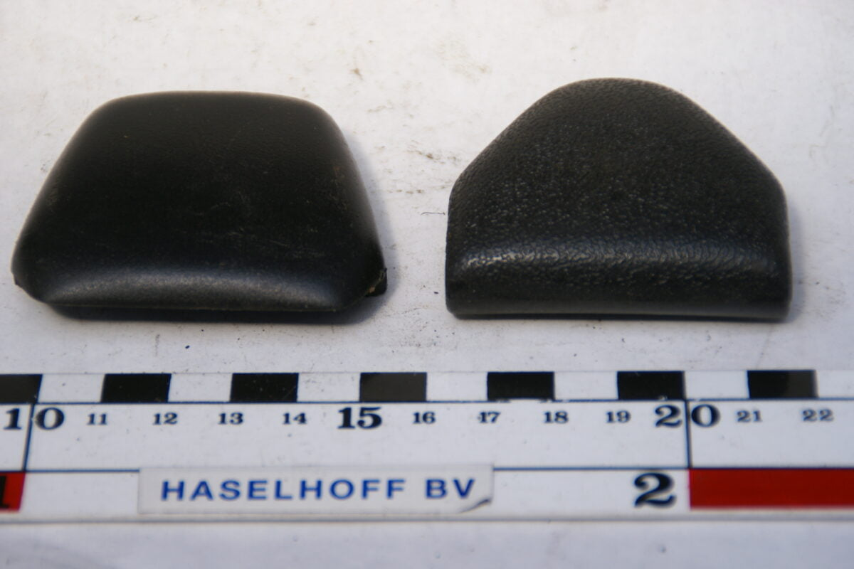 gordelkapje zwart 160502-4451-0