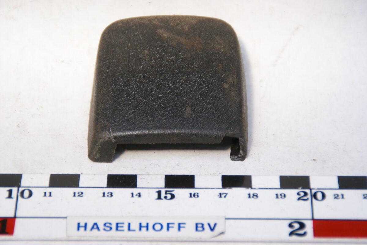 gordelkapje zwart 160502-4454-0
