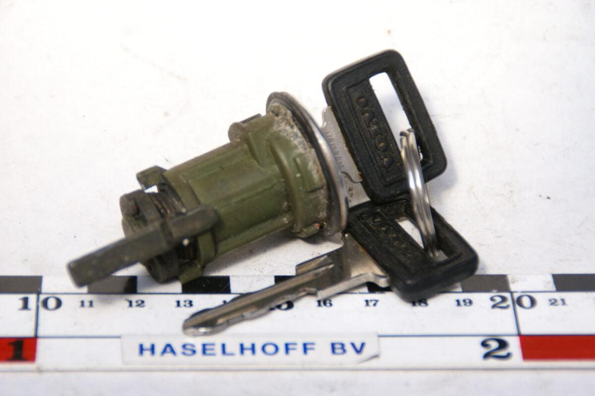 portierslot met sleutels 160504-4565-0