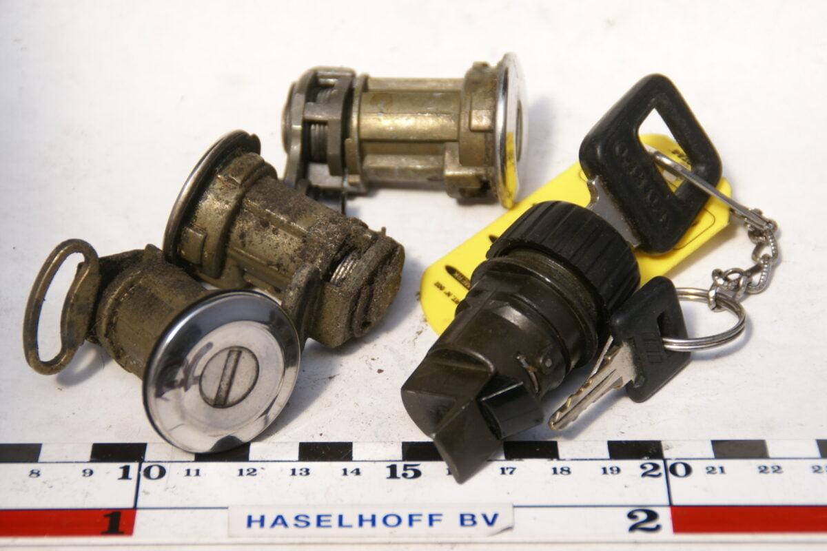 portierslot kofferbakslot en dashboardslot met sleutel160504-4601-0
