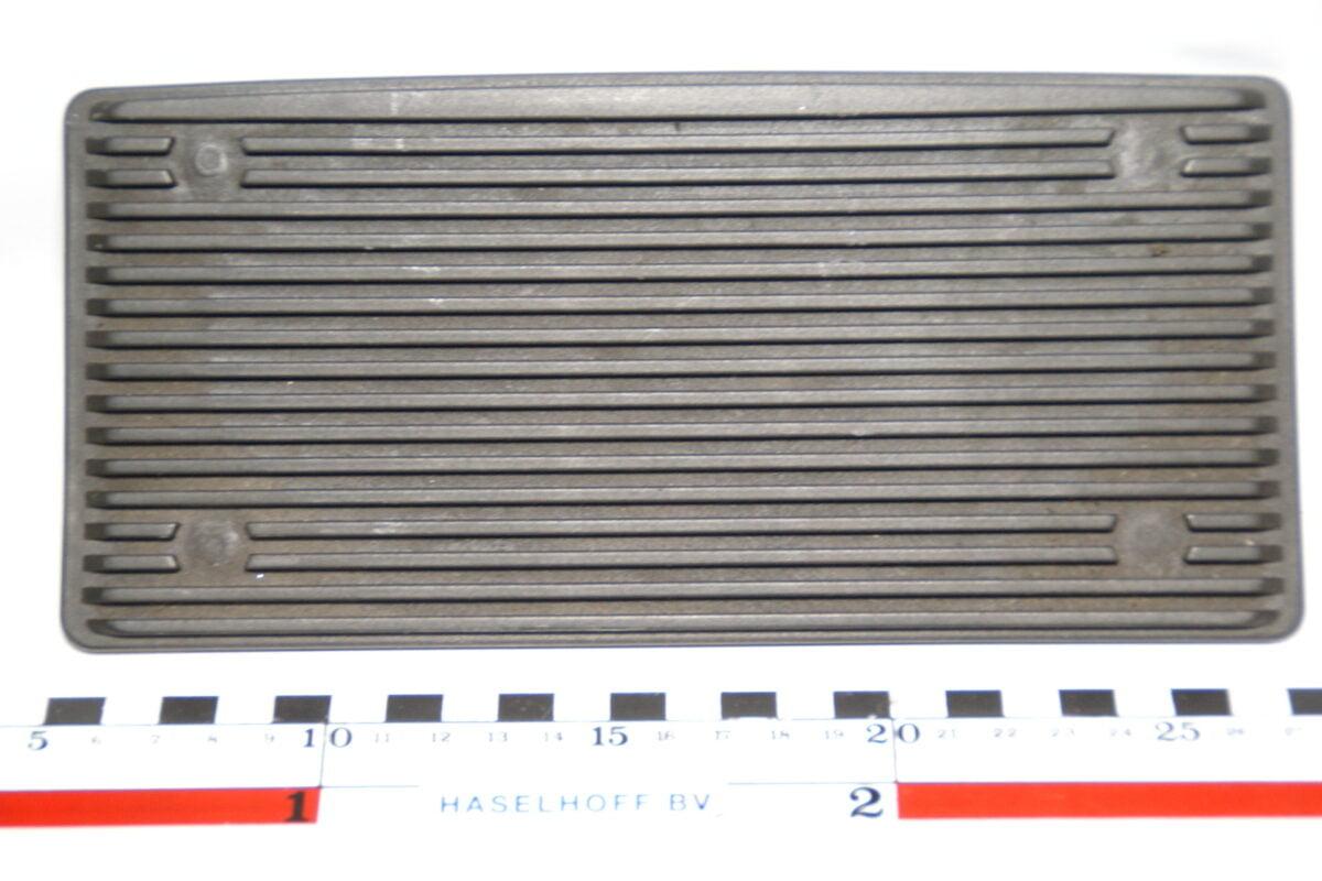 speakerplaat dashboard 160516-5080-0