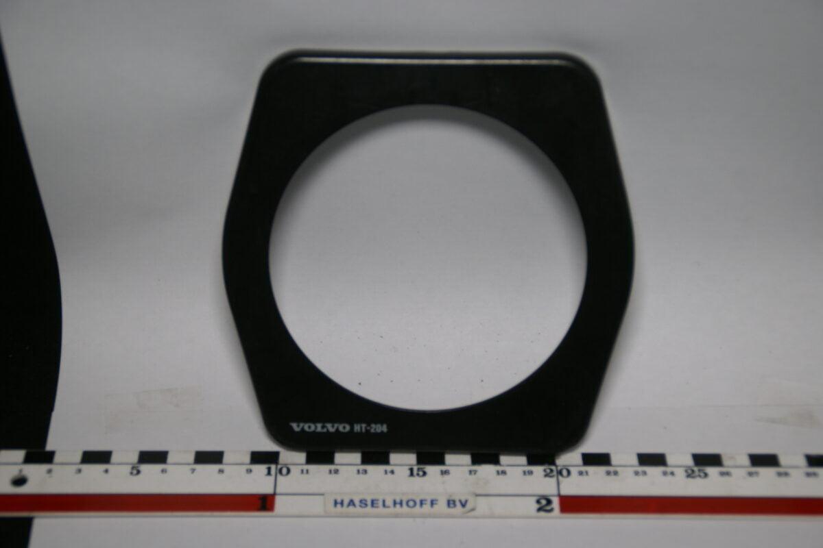 speakerplaatrand HT-204-0
