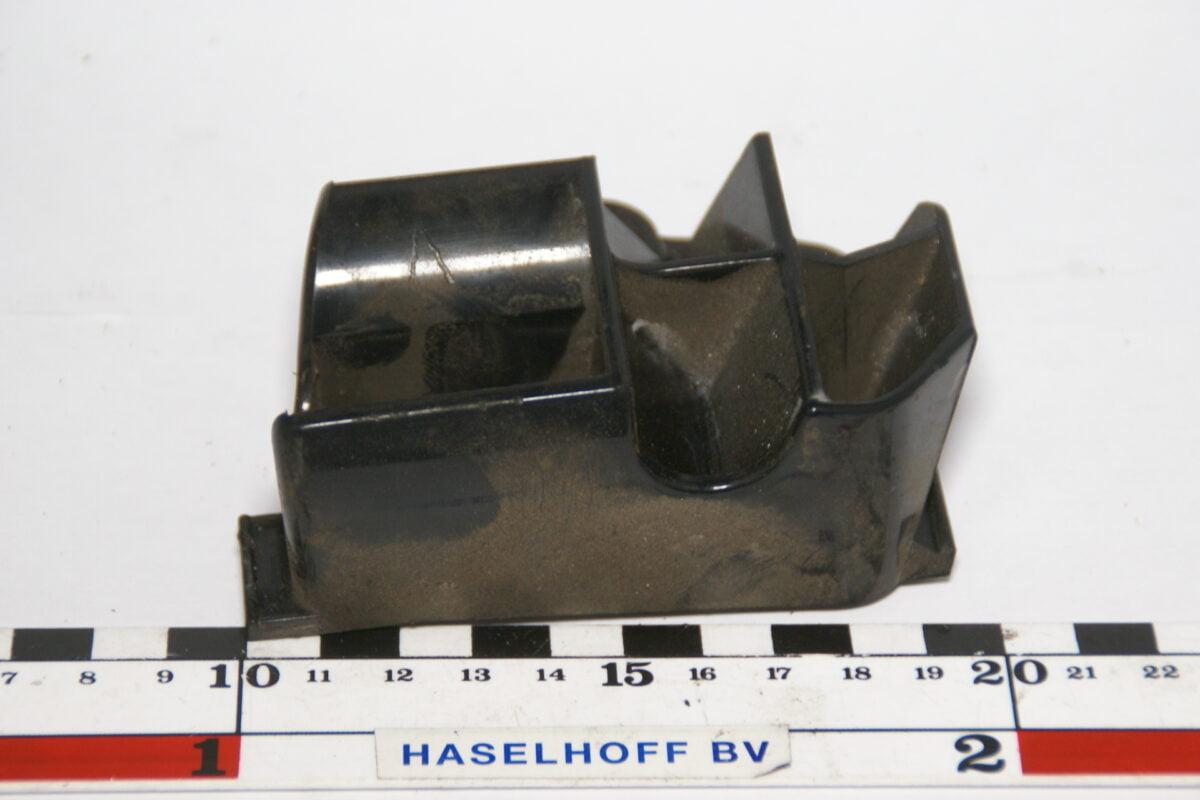 kacheluitblaasmond 150615-5095-0