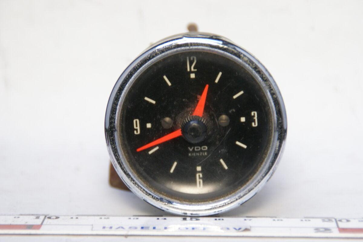 tijdklok VDO Kienzle 100224-3310-0