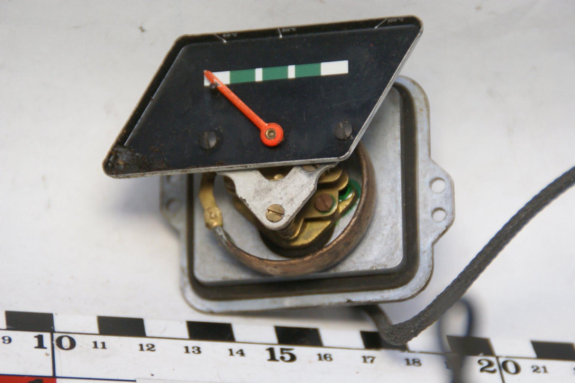 waterthermometer 160224-3328-0
