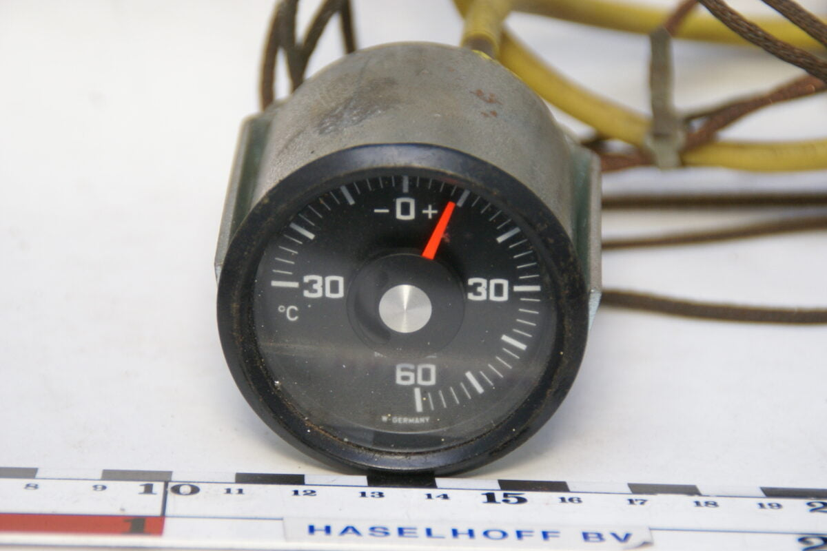 buitenthermometer 160224-3330-0