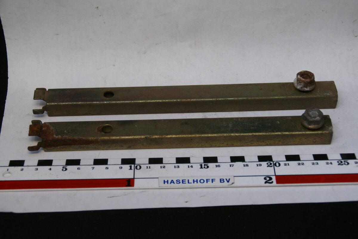 raamgeleider portier 160224-3340-0