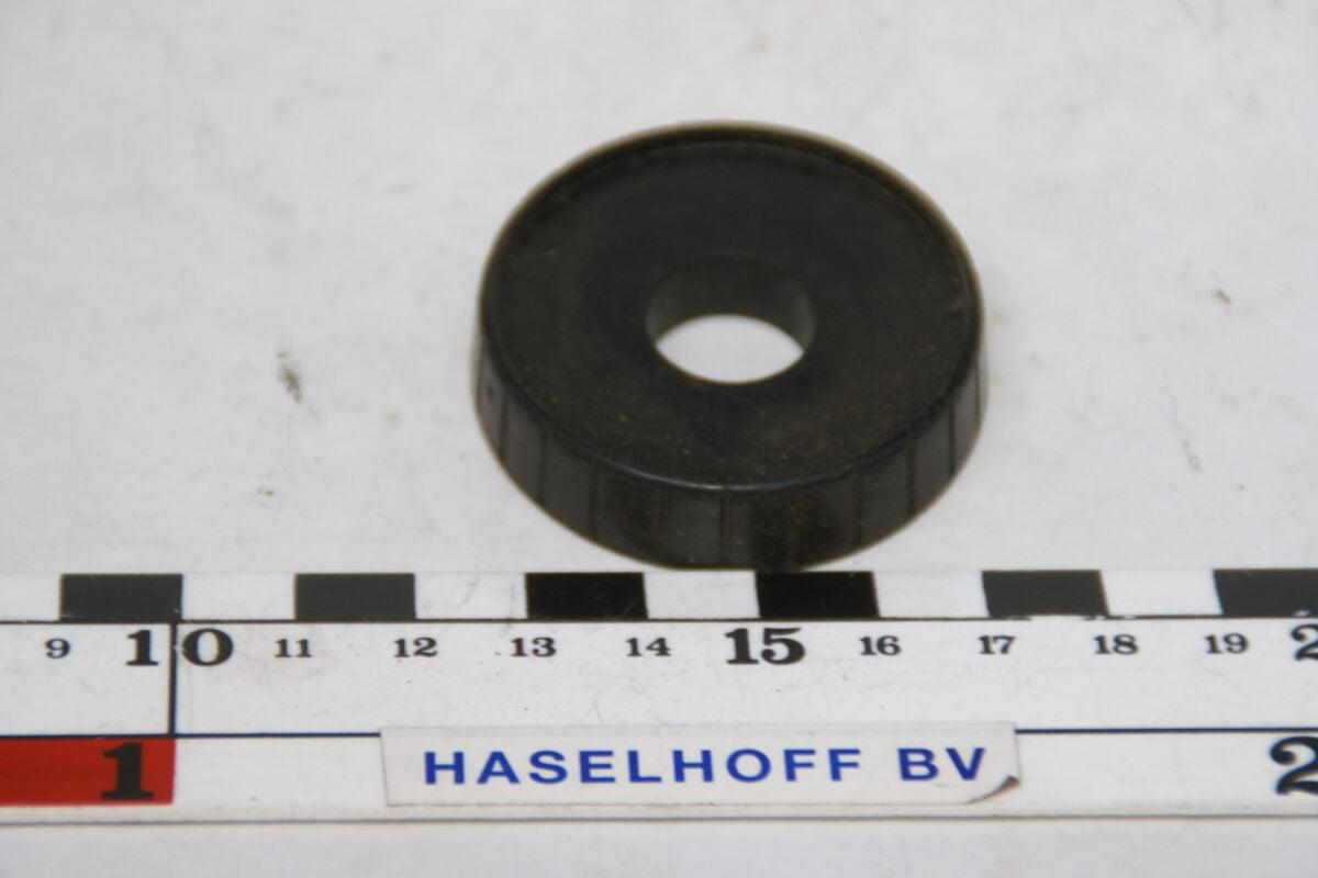 zwengelplaat vroeg model links of rechts160302-3531-0