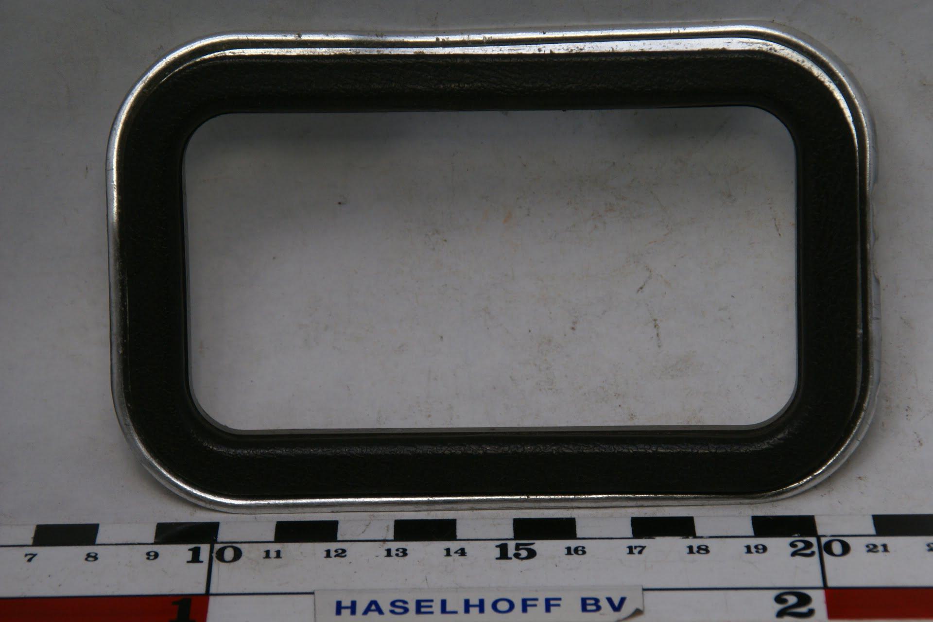 rand portieropener met chroom 160302-3534-0