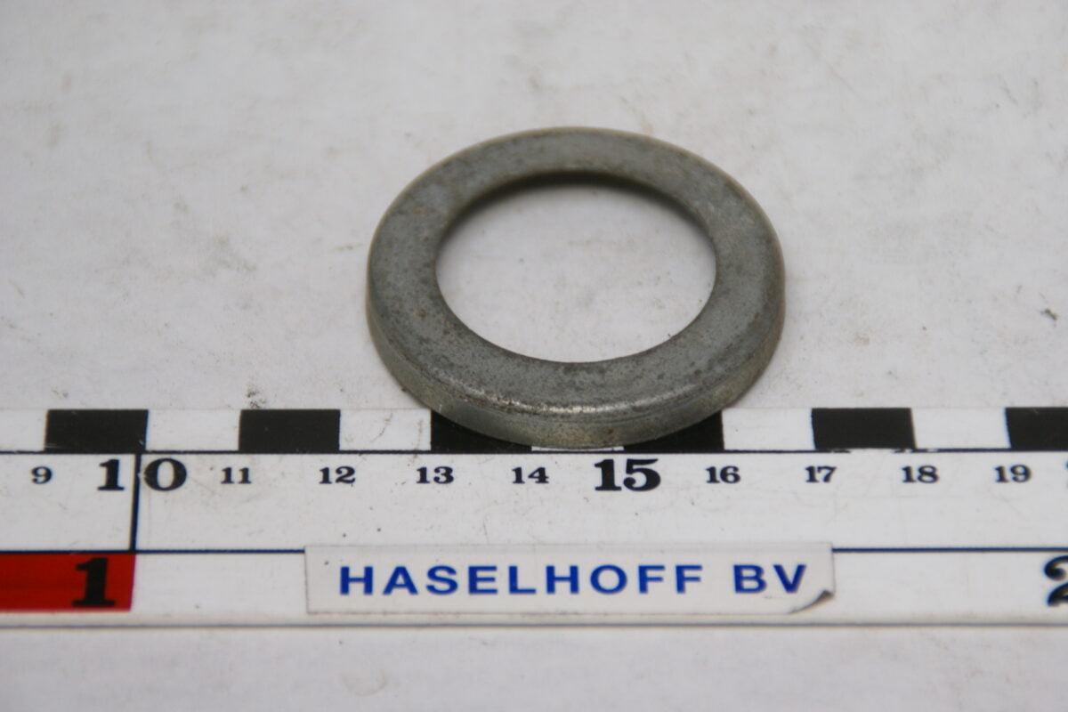 zwengelplaat voor veer 160302-3537-0