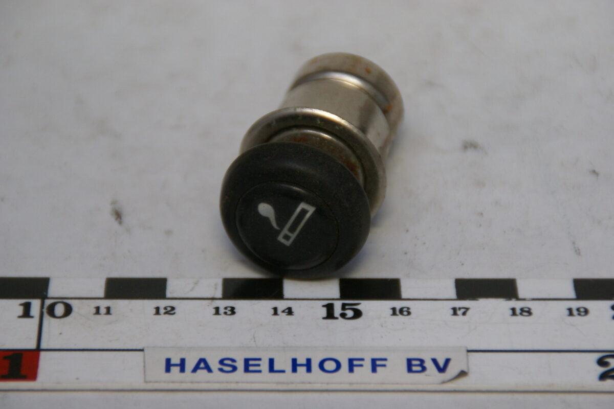 aansteker 160307-3544-0