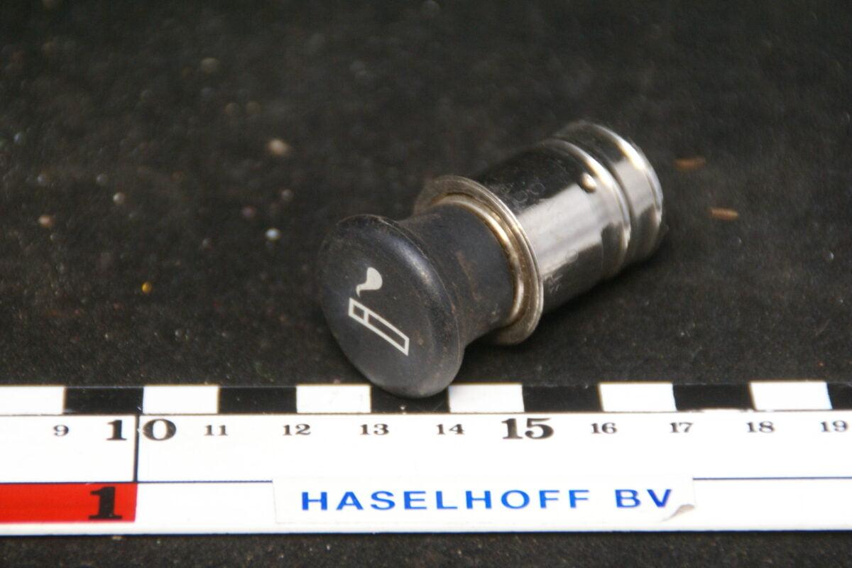 aansteker 160307-3560-0