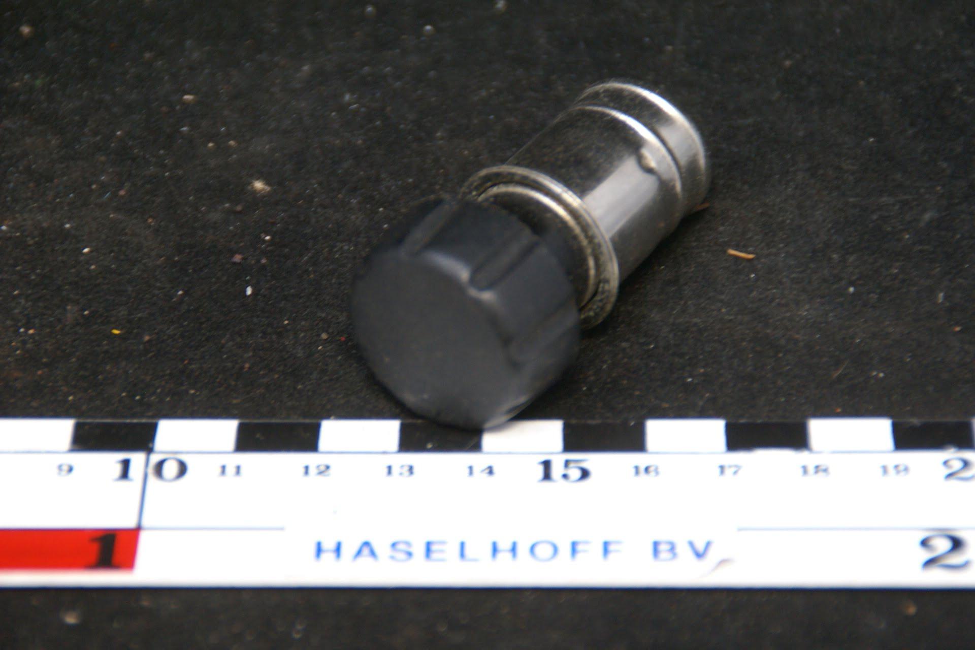 aansteker 160307-3564-0
