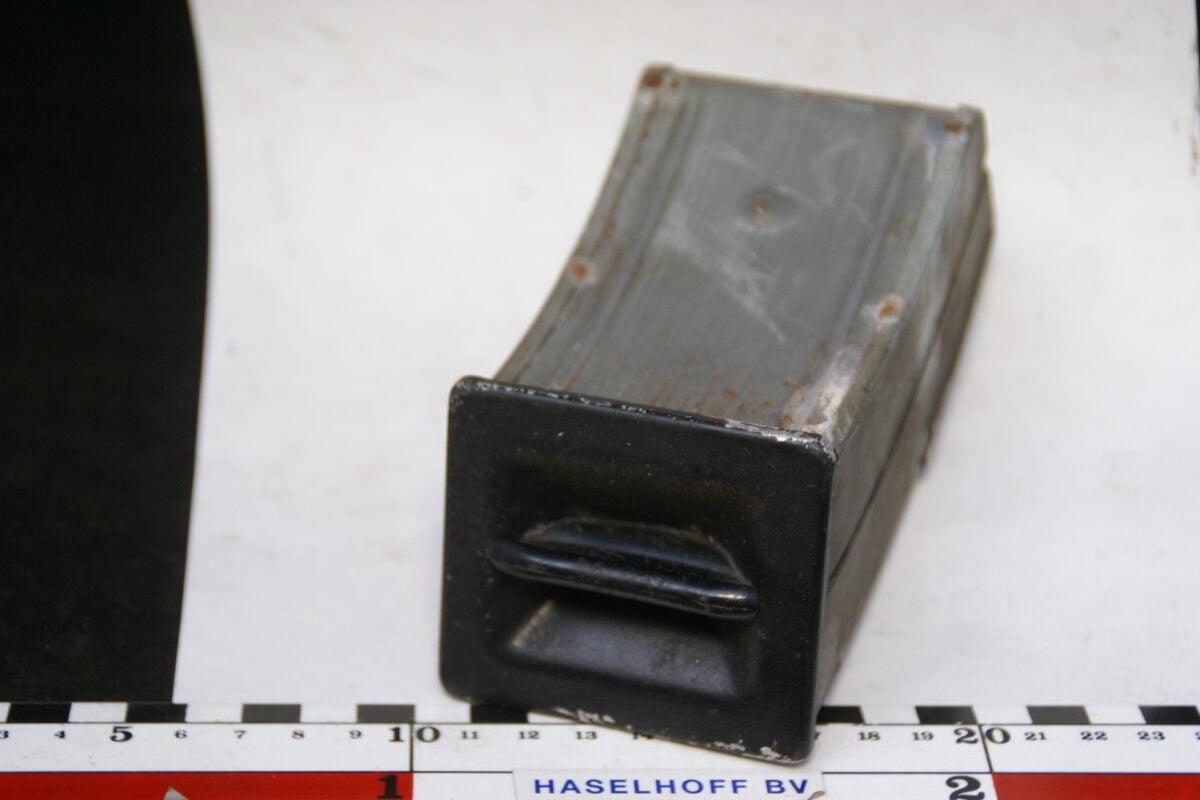 asbak vroeg model voor 160307-3589-0