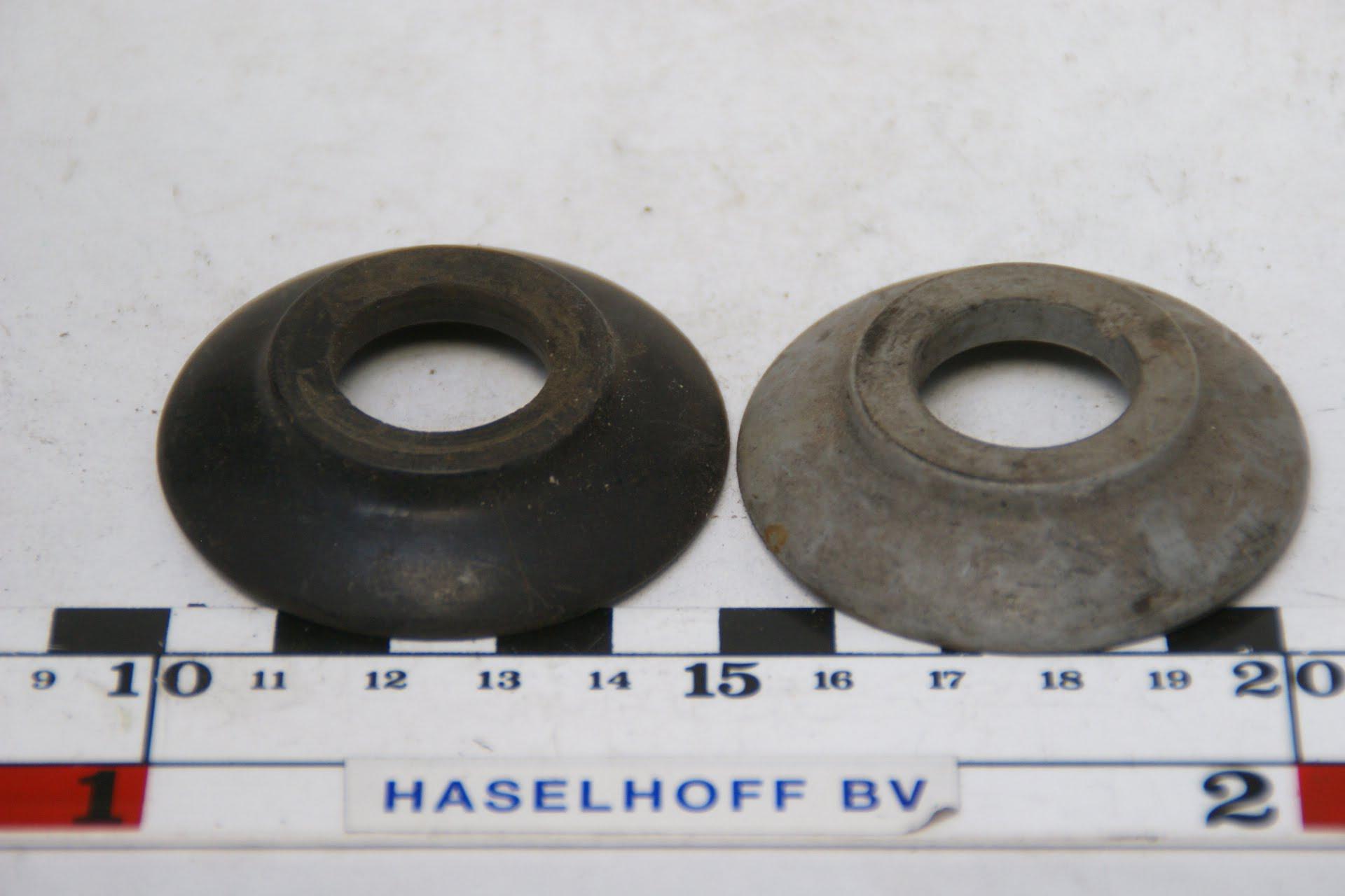 zwengelplaat vroeg model 160307-3624-0