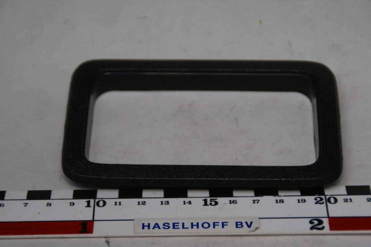 portierslotraam zwart 160309-3632-0
