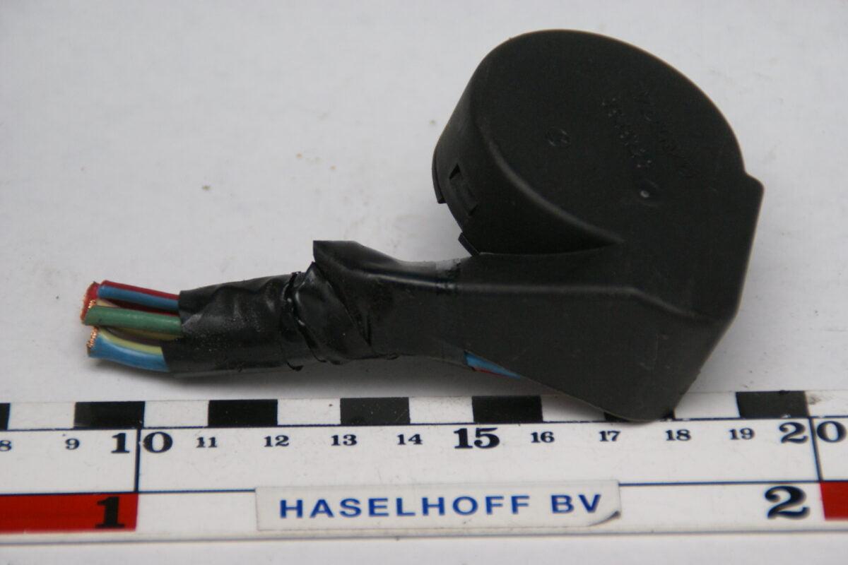 contactslot electrisch deel 160523-4669-0
