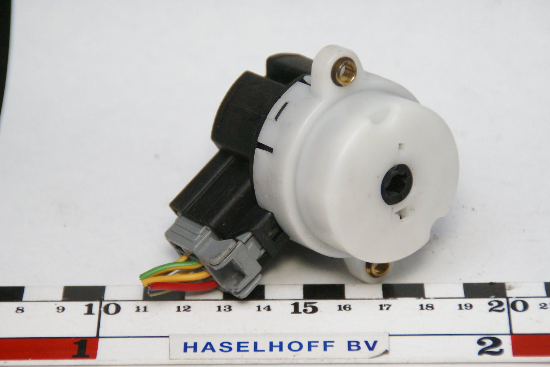 contactslot electrisch deel 160523-4672-0