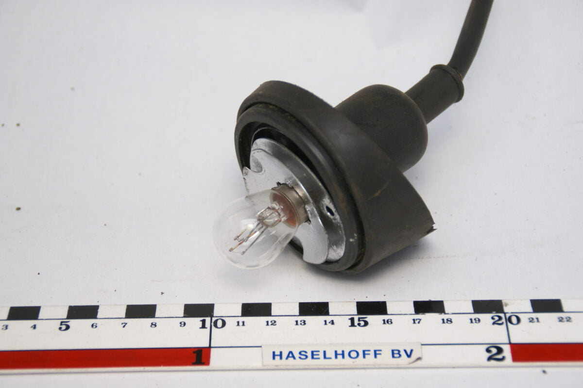 richtingwijzer fitting met rubber voor 160523-4699-0