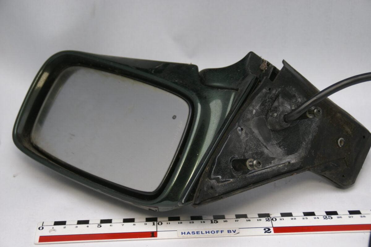 spiegel rechts electrisch bediend grijs 160525-4709-0