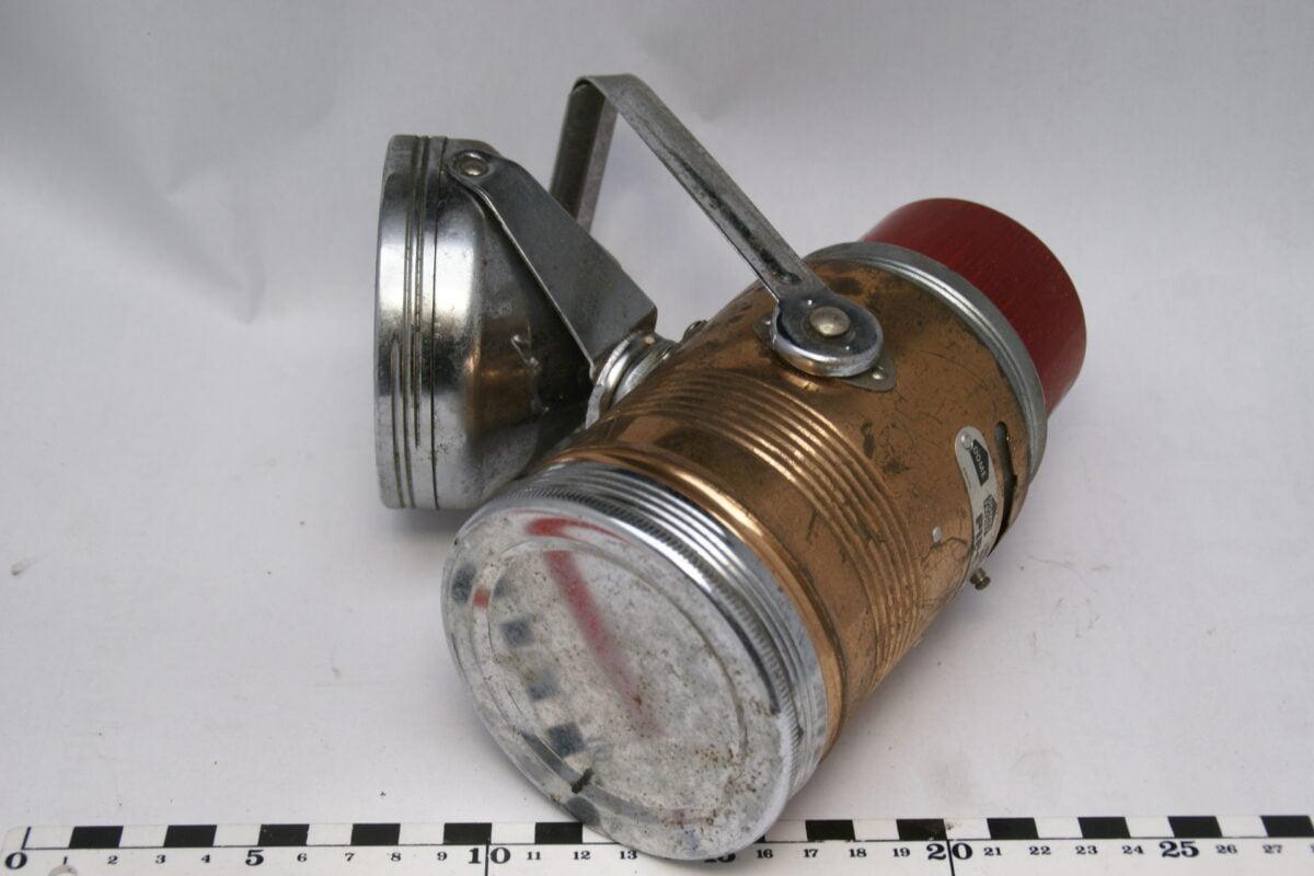 pechlamp jaren 60 accessoires 160525-4713-0