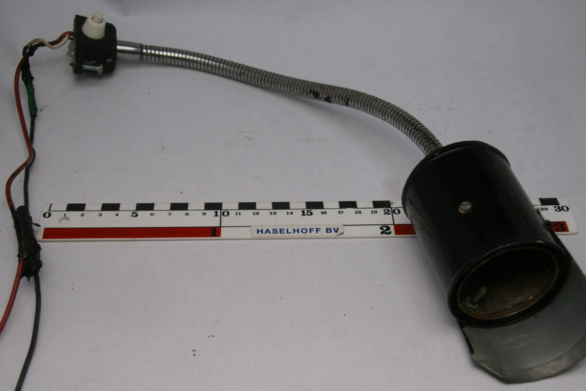 leeslamp jaren 60 accessoires 160525-4714-0