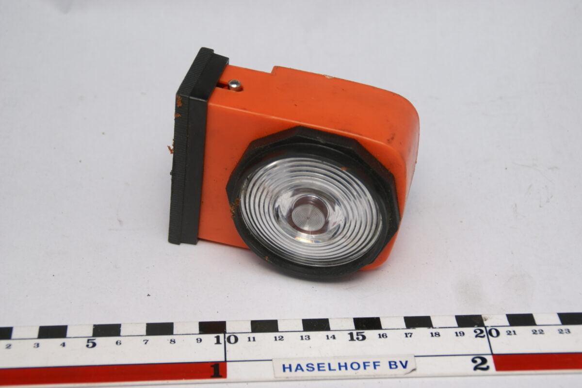 pechlamp 12V met oprolsnoer jaren 60 accessoires 160525-4716-0