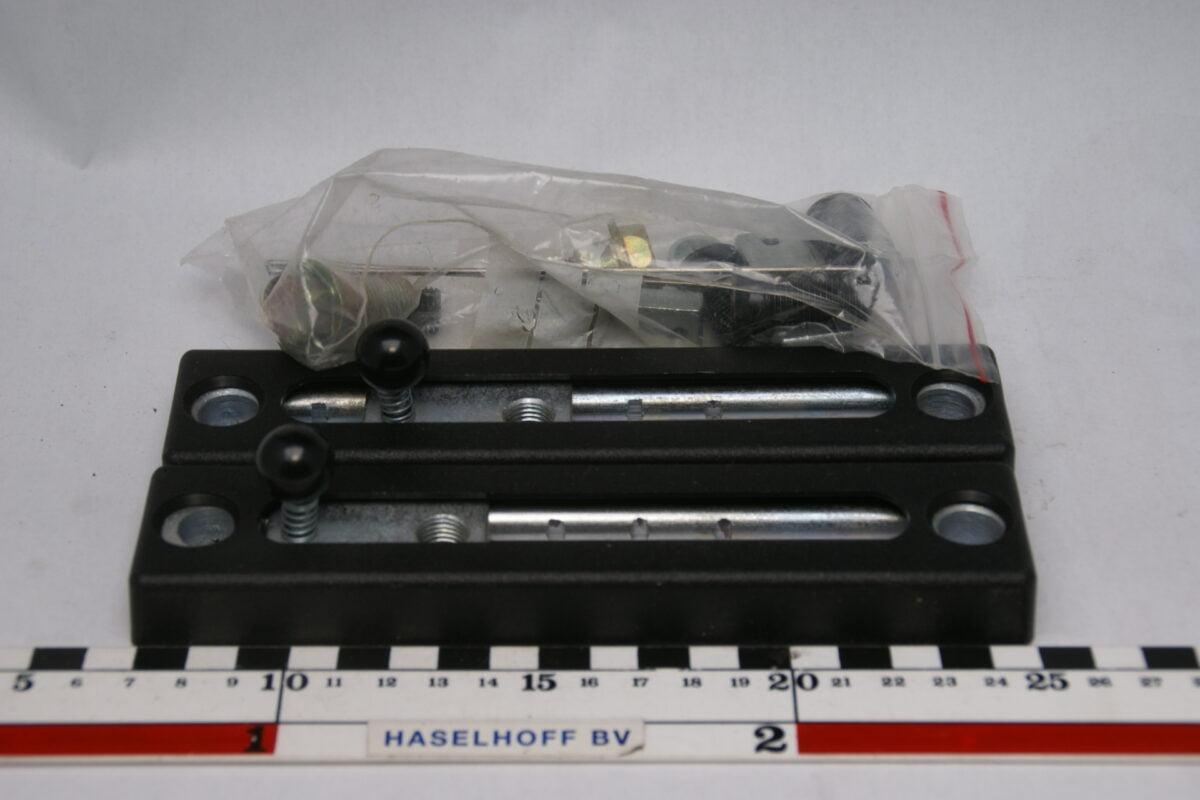 hoogteverstellers gordels accessoires 11287237-0
