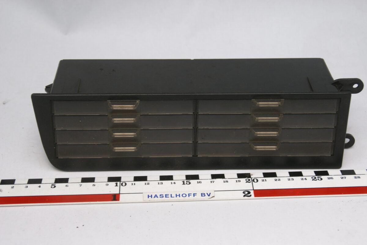 cassetteboxje boven in dashboard 160525-4726-0